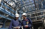 Loi sur les produits chimiques, LChim et ordonnances fédérales
