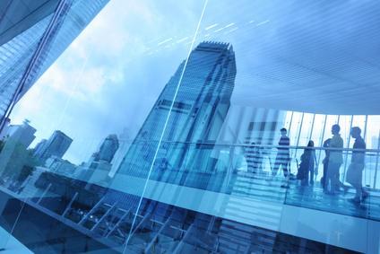 Les Nouvelles organisations du travail imposent de nouveaux espaces de travail: workplace management