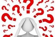 Quand faire appel à des spécialistes de la santé et sécurité au travail?