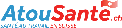 logo-atousante-suisse