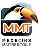logo_mmt_bas_de_page