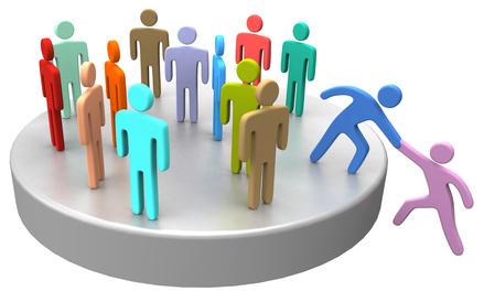 Obligations de l'employeur et du travailleur