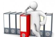 Causes, évaluation, et prévention des risques psychosociaux liés au travail