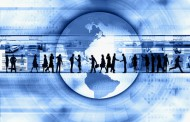 Grossesse: droit du travail et droit des assurances