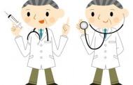 Examens préventifs: généralités