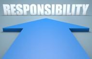 Responsabilité de l'employeur
