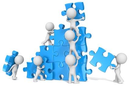 Mesures de réadaptationdans le cadre de l'AI, Assurance-invalidité