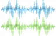 Mesurer le bruit au poste de travail