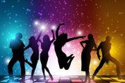 La danse-thérapie utilise les vertus thérapeutiques de la danse
