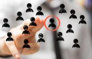 Directive sur la protection de l'intégrité personnelle au travail