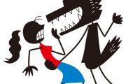 Mobbing, discrimination, harcèlement sexuel : atteintes à l'intégritépersonnelle au travail