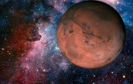 MARS s'approche des médecins suisses...