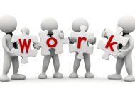 Rendre le travail meilleur en l'organisant soi-même : job crafting!