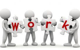 Rendre le travail meilleur en l'organisant soi-même: job crafting!