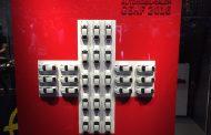 Médecins qualifiés en médecine du trafic: 4 niveaux de formation
