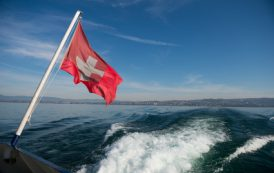 Contamination des cours d'eau suisses par les polychlorobiphényles (PCB): nouveau dispositif pour mesurer les concentrations