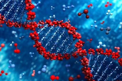 La génétique bénéficie de l'explosion de l'informatique