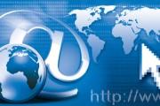 Internet des génomes: le fabuleux projet MatchMaker Exchange