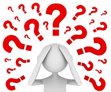 Assujettissement : pour quels risques professionnels ?