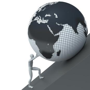 Mise en place d'un système de management de la sécurité  et santé au travail