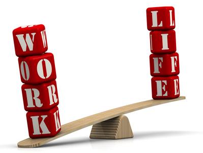 Repérer une addiction au travail ou workaholism