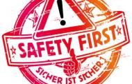 Etiquetage des substances et préparations dangereuses