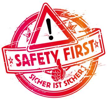 Evaluation des risques professionnels au poste de travail d'une femme enceinte