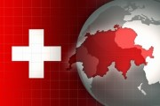 Suisse : nouveau coronavirus SARSCoV-2 ( Covid-19).