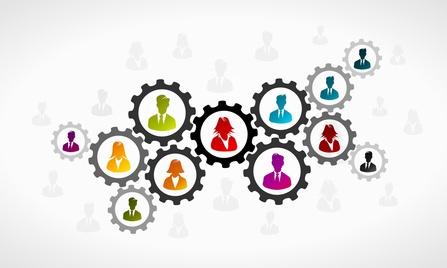Organe de coordination de la loi sur le travail : CFST