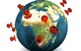 Emploi de travailleurs étrangers : obligations de l'employeur