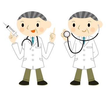 Appel à des MSST: Médecins et autres Spécialistes de la Sécurité au Travail