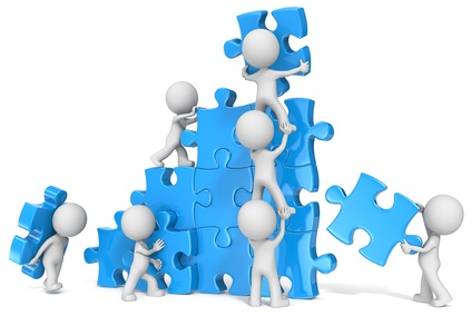 Accident professionnel et accident non professionnel : définitions