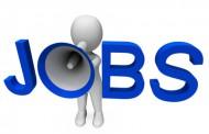 Assurance chômage, AC