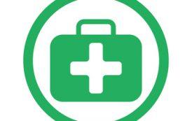Mesures de  premiers secours en entreprise