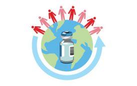 Vaccinations: 4 niveaux de recommandations en Suisse