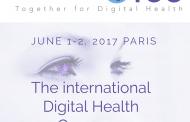 CongrèsDoctors 2.0& You les 1 et 2 juin 2017à Paris