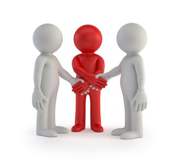Qu'est-ce que la médiation professionnelle, quelles sont ses caractéristiques?