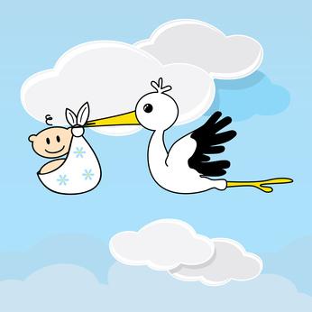 Protection de la maternité dans les entreprises en Suisse : publication d'un guide pour les employeurs