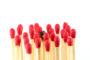 Burn out : des biomarqueurs très prometteurs