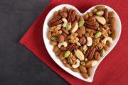 Liens entre alimentset risque cardiovasculaire