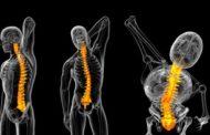 Actualité sur la lombosciatique et hernie discale lombaire