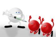 Vaccins anti-COVID 19 en Suisse : s'informer afin de décider