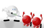 Covid-19 : quels traitements sont pressentis contre le virus SARS-CoV-2 ?